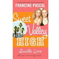 Sweet Valley High Series by Francine Pascal