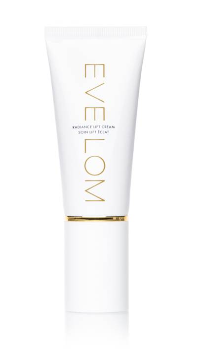 March 17: EVE LOM Radiance Lift Cream 35ml, £45.00