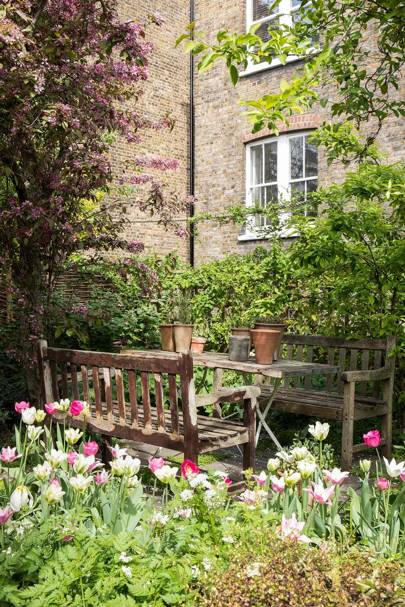 Cameron Landscapes & Gardens - London