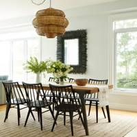 Gillian Gillies Interiors, Inc.