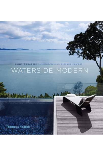 Waterside Modern