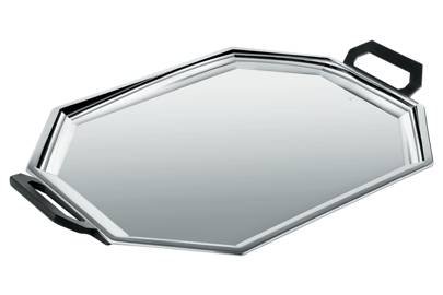 Ottangonale Serving Tray
