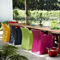 Upgrade Your Garden Furniture