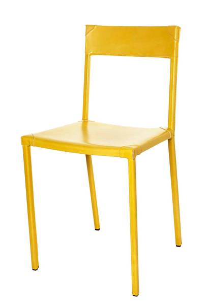 Sable Dining Chair