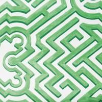 Palace Maze