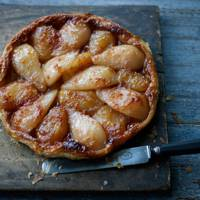 Apple Recipes and Pear Recipes | Healthy & Easy Recipes