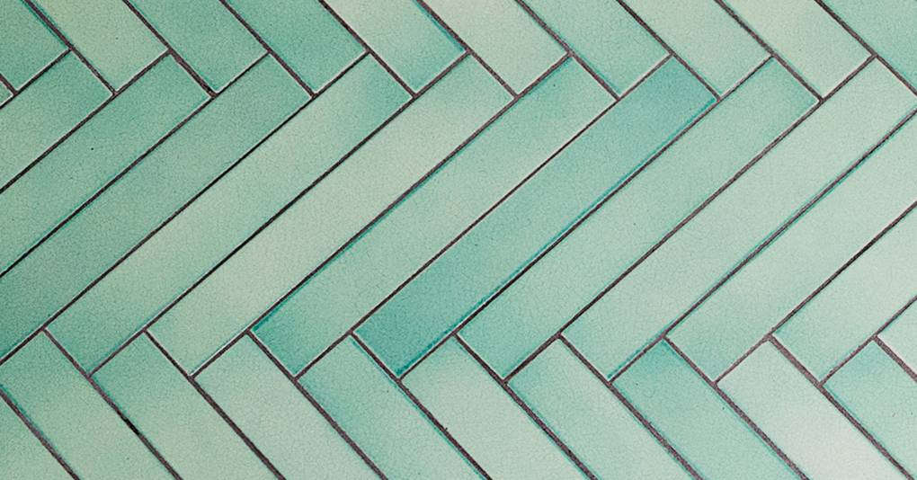 20 of our favourite tiles to buy right now