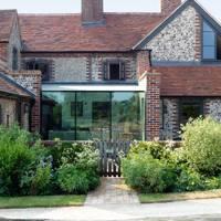 Robin Muir | House Exteriors