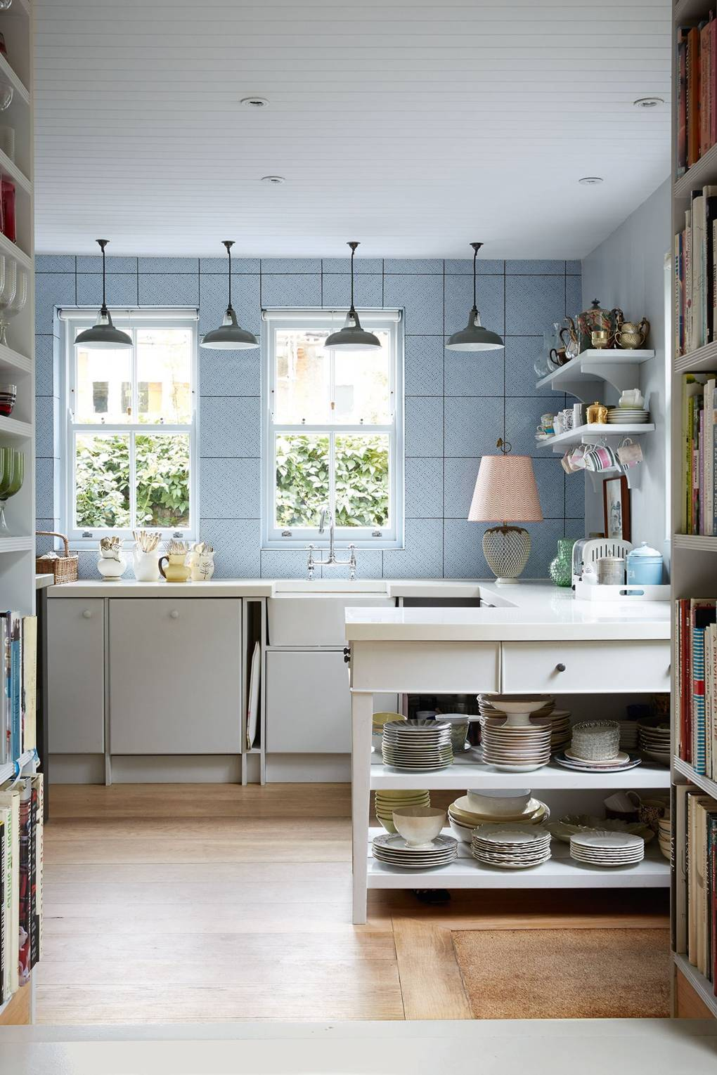 Kitchen worktops - ideas, designs and inspiration   House & Garden on victorian home bedrooms, victorian era kitchen decor, shabby chic kitchen ideas, row house kitchen ideas, victorian craft ideas, victorian home halloween, hunting lodge kitchen ideas, log house kitchen ideas, victorian home art, victorian home furniture, victorian home color, victorian home fireplace, victorian home bathrooms, victorian home modern kitchen, victorian design ideas, victorian home doors, victorian home accents, victorian bathroom ideas, victorian home kitchen flooring, victorian home before and after,