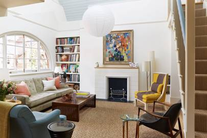 Fireplace Surround Fireplace Ideas And Fireplace Designs House
