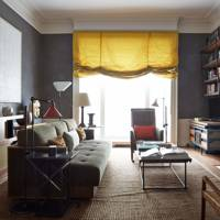 Grey living room ideas and grey living room designs | House ...