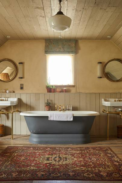 8c9dc0401af17 Travel news and features | House & Garden