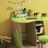 Nursery Desk
