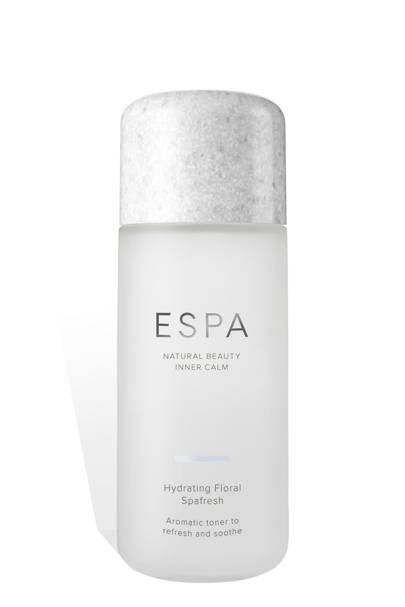 ESPA Hydrating Floral Spafresh