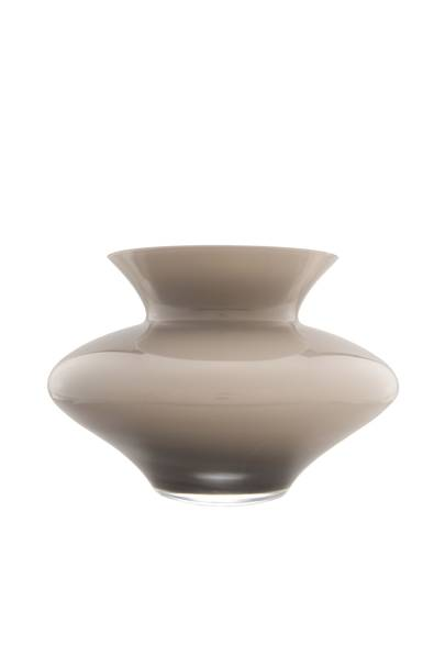 December 21: Kelly Hoppen Maia Vase, £40