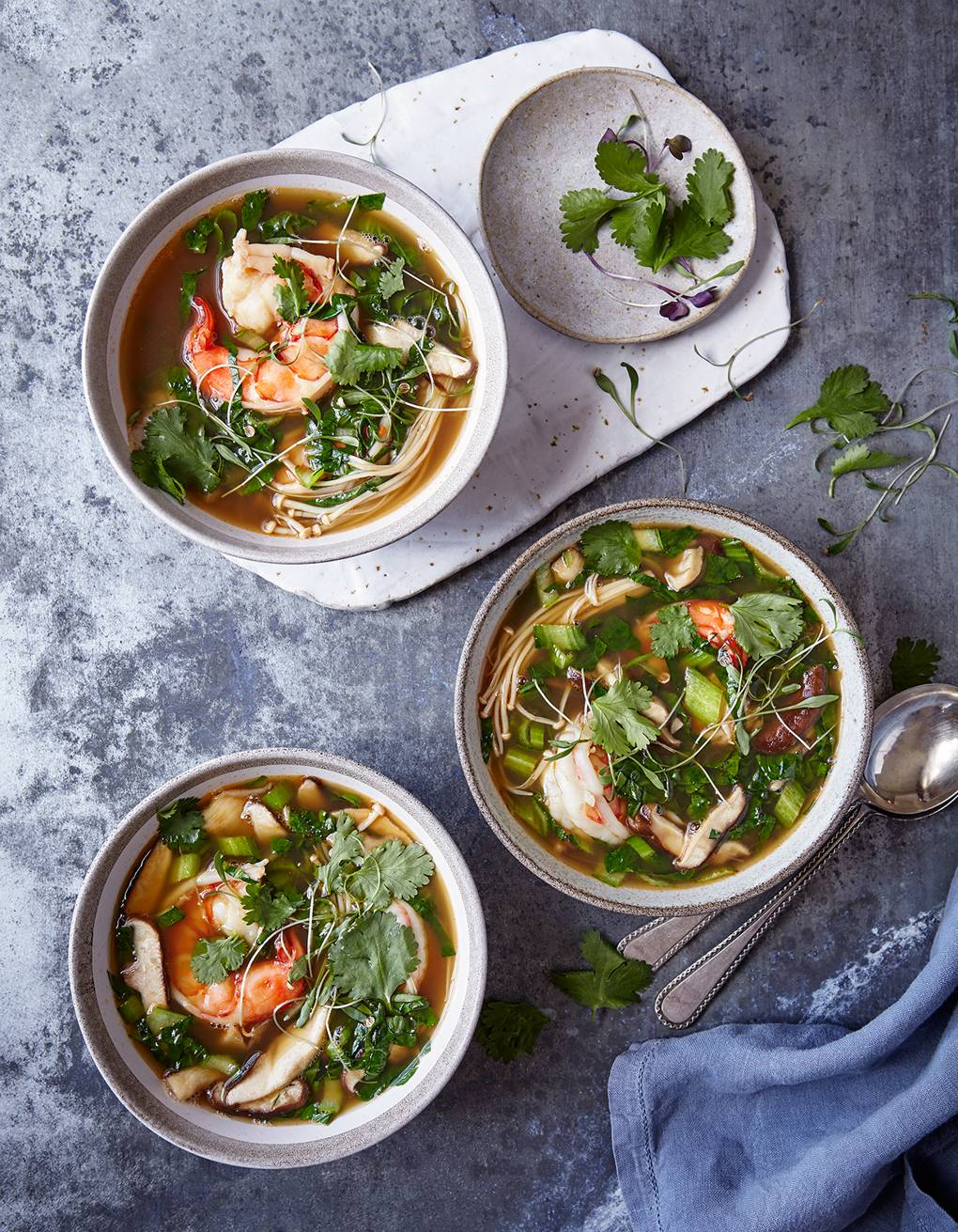 Forum on this topic: Hot and Sour Tiger Prawn Soup Recipe, hot-and-sour-tiger-prawn-soup-recipe/