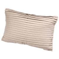 December 28: Kelly Hoppen Ossington Cushion, £45