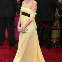 Academy Awards 2007