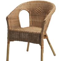 Agen Outdoor Chair