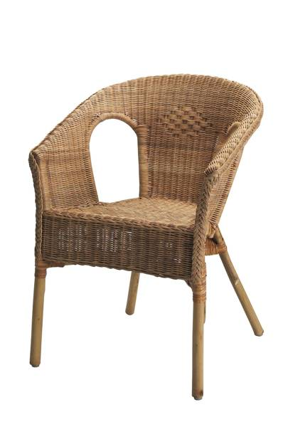 Agen Outdoor Chair