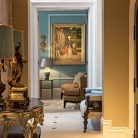 Roselind Wilson Design - London