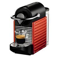 Nespresso Pixie Automatic Coffee Machine by Krups