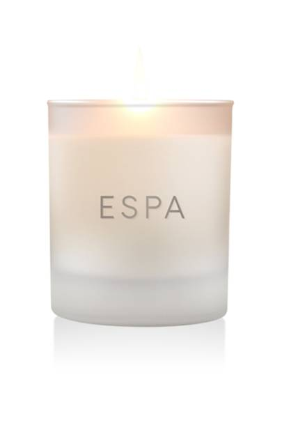 ESPA Soothing Candle