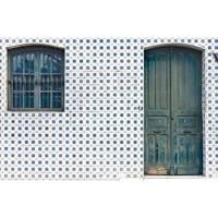 Tile Door Brazil - Door J'adore