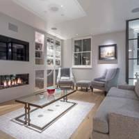 Andrew Nebbett Designs - London
