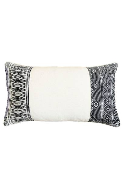 May 25: Kalinko Matu Cushion Cover, £55