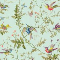 Cole & Son Hummingbird
