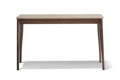 Lyle Table
