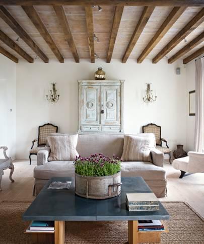 Living Room Ideas House Garden