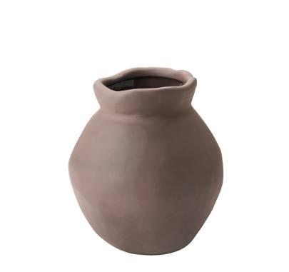 Industriell vase