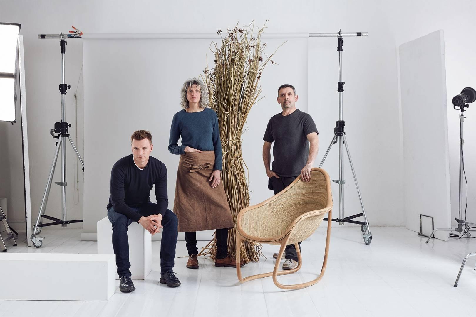The Craftwork Revolutionaries Specialist Interior Design Ideas