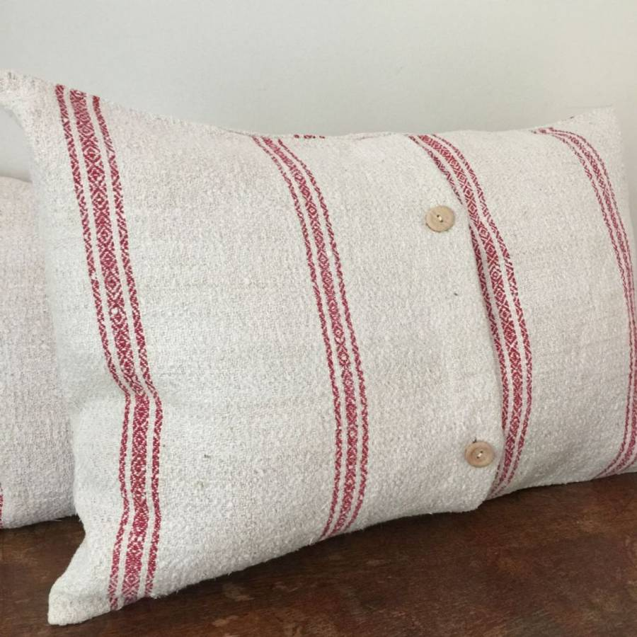 buy throw pillows online uk