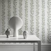 Pil wallpaper, £85