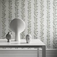 Pil wallpaper, £85