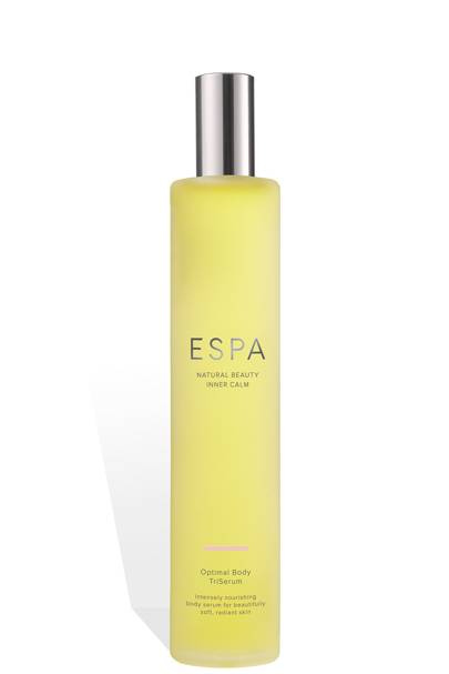 ESPA Optimal Body TriSerum