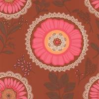 Lacework Wallpaper