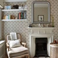 Lily Paulson-Ellis Designs - London