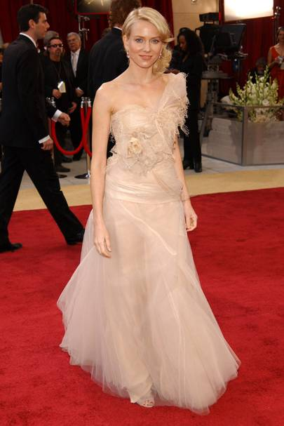 Academy Awards 2006