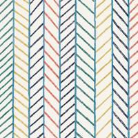 Herringbone by Hermès