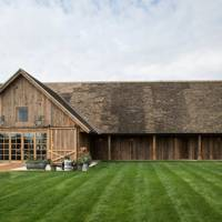 Soho Farmhouse: Exterior