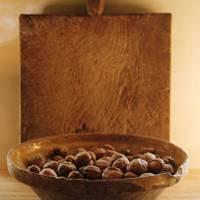 Decorative Bowl - Belgian Family Home & Alps Chalet