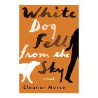 White Dog Fell From Sky by Eleanor Morse