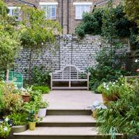 Garden Ideas Small Garden Ideas House Garden
