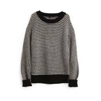 Ashdown Oversized Jumper
