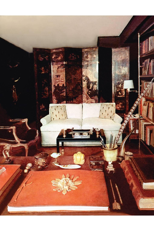 billy baldwin inspiring house of hackney interiors house garden rh houseandgarden co uk