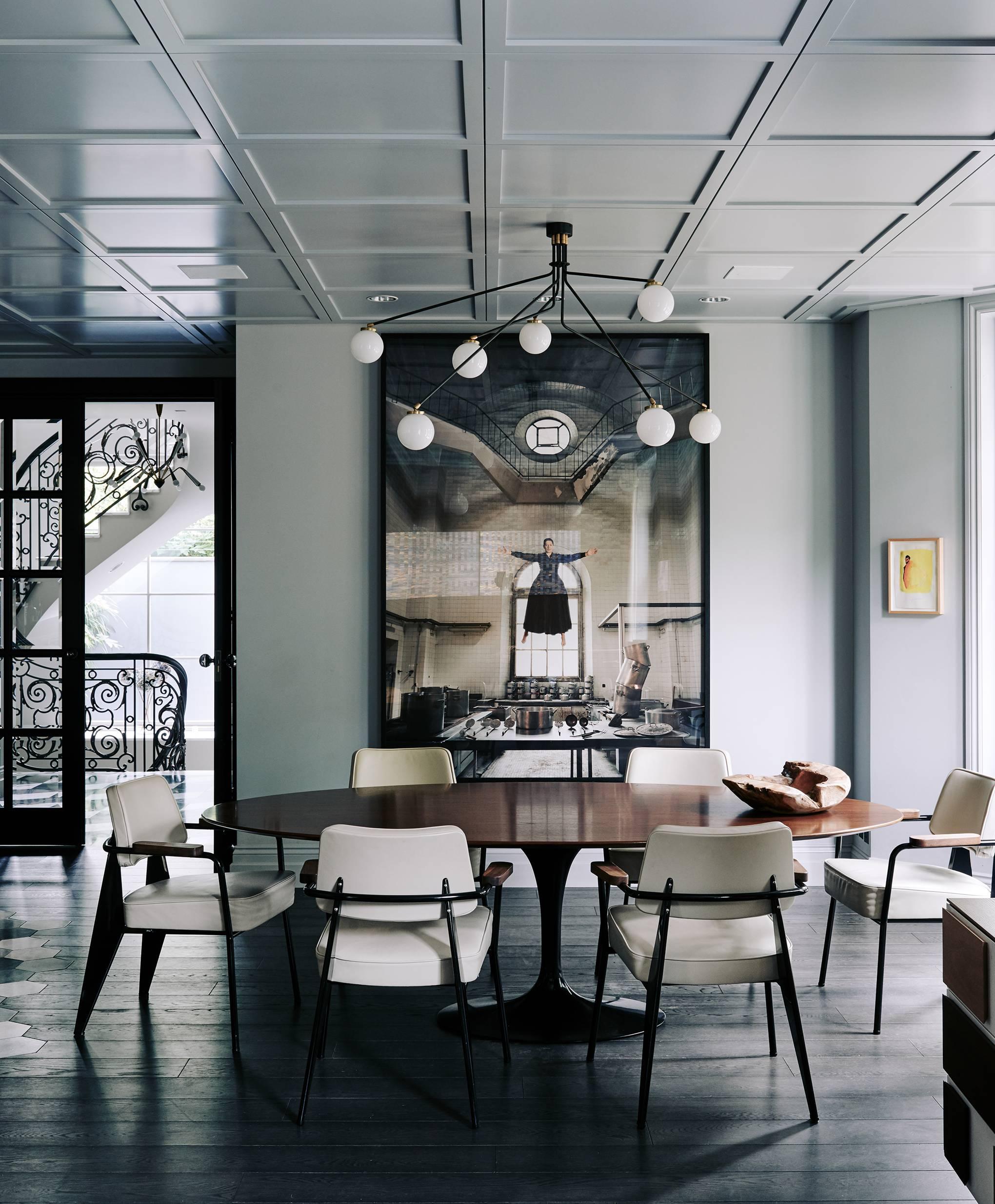 Home Design Collections Vastu Interior Designer Dc Interior Designers